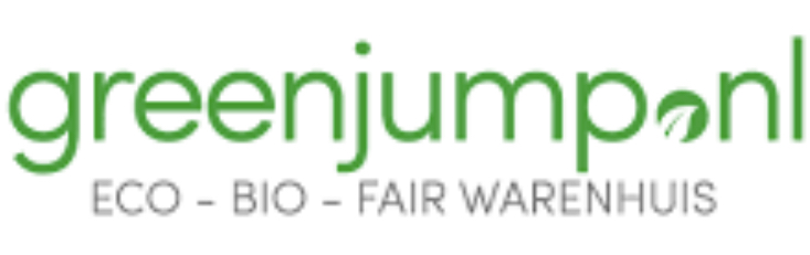 Greenjump Logo
