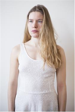 Annica Muller - bron: HKU